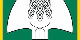 Coldiretti-Logo