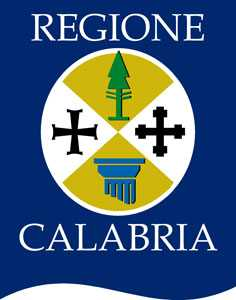 Ex percettori mobilità in deroga: pubblicati nuovi bandi Un investimento importante che la Regione Calabria sostiene attraverso la messa a disposizione di 28 milioni di Euro