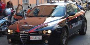 carabinieri-pattuglia 24591_2