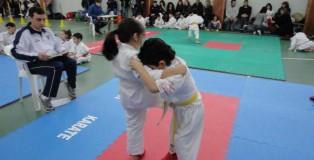 centro_studi_karate