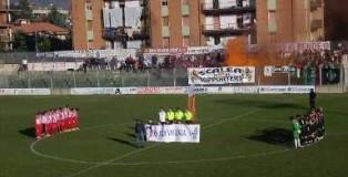 finale_coppa_italia_dilettanti