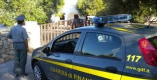 guardia di_finanza_23