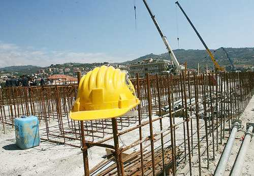 Incidenti sul lavoro: chiesti 12 rinvii a giudizio per morti sulla A3