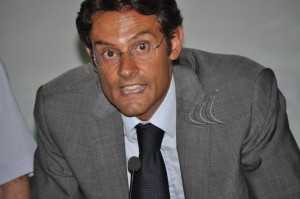 Soverato-Scalea, il presidente della Lnd Mirarchi si dice rammaricato