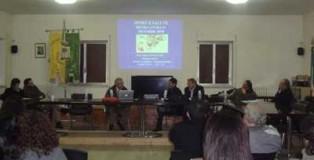 presentazione_tideco_volley