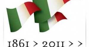 150-anniversario-dellUnit-dItalia-300x285
