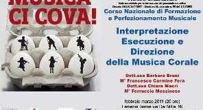 Banner_Corso_Corale