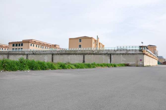 UIL Pa, 3 suicidi in Calabria per sovraffollamento carceri nel 2010