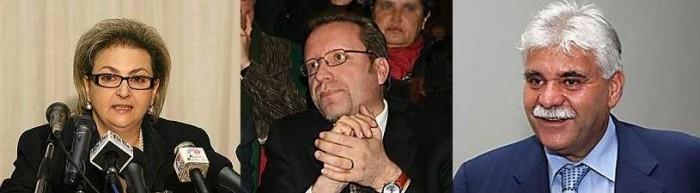 """Porto di Gioia Tauro: """"La politica portuale portata avanti dal Governo guarda al Nord ed abbandona il Sud"""""""