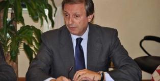 Giovanni-Grimaldi