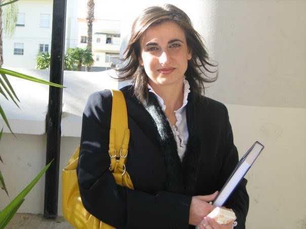 Paola Ventura (Idv): le riflessioni della coordinatrice provinciale delle donne di Di Pietro