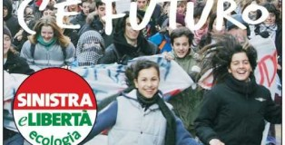 SINISTRA_ECOLOGIA_E_LIBERTA_LOGO