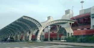 aeroporto lamezia_terme_m_02946