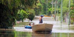 alluvione_australia