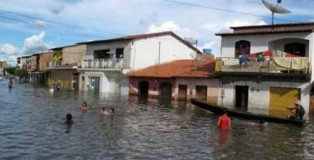 alluvione_brasile