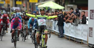 arrivo_challenge_calabria_seconda_tappa