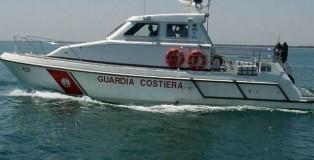 capitaneria-001-2-1