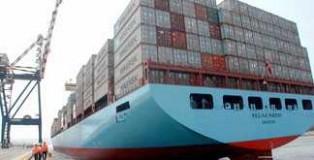 container-porto-nave 324
