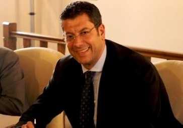 """Emigrazione: Scopelliti presenta la fondazione """"Calabresi nel mondo"""""""