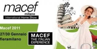 macef_2011