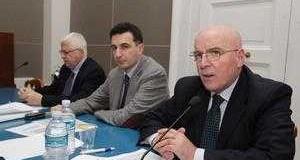 oliverio_tagli_finanziari_4