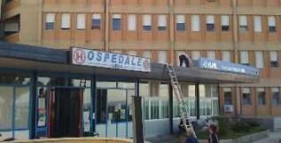 ospedale_locri