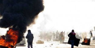 protesta_a_tunisi