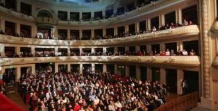 teatro_francesco_cilea1