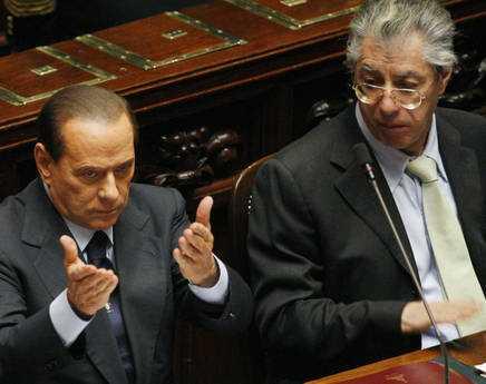 """Federalismo, Lega: """"Alle Camere la prossima settimana"""""""