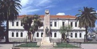 municipio taurianova_ok