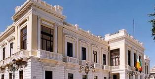 palazzo provincia_reggio