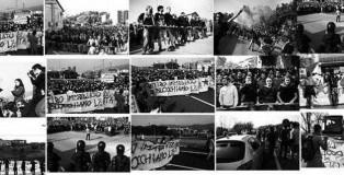 universita_cosenza_foto_protesta