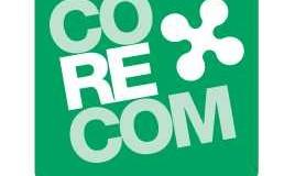 Corecom-1