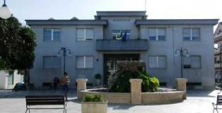 Municipio_di_Rizziconi