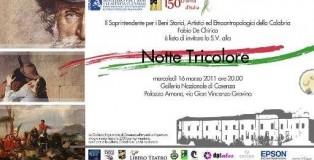 Notte_tricolore