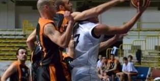 basket_nuova_jolly