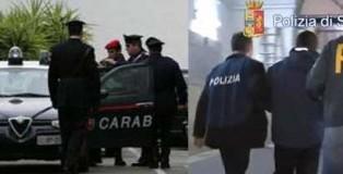 carabinier _epolizia