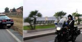 carabinier moto_e_macchina