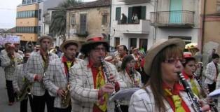 carnevale_banda