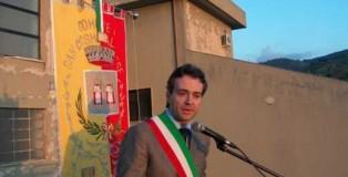 gallo sindaco_cassano