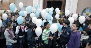 palloncini_bianchi
