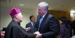 Il_Presidente_Talarico_e_Mons._Mondello