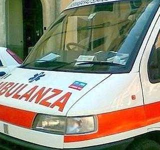 Tragico incidente Bologna, muore 34enne di Cinquefrondi