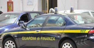 guardia-di-finanzaok