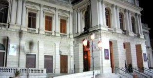 teatro-cilea-reggio_calabria_