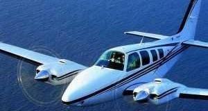 aereo precipitato-300x201