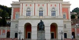 cosenza_019_teatro_rendano