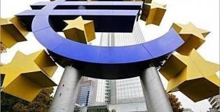 europa_fondi