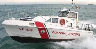 guardia-costiera4