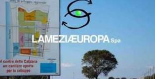 lameziaeuropa